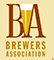 Thinking & Drinking | Brewers Association