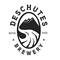 Thinking and Drinking Deschutes